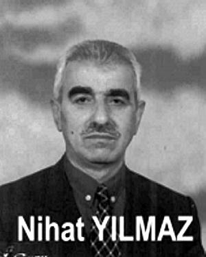 Nihat YILMAZ